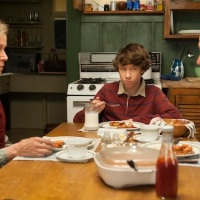 "Olive Kitteridge 1.1 - ""Pharmacy"""