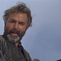 Hero's Island (1962)