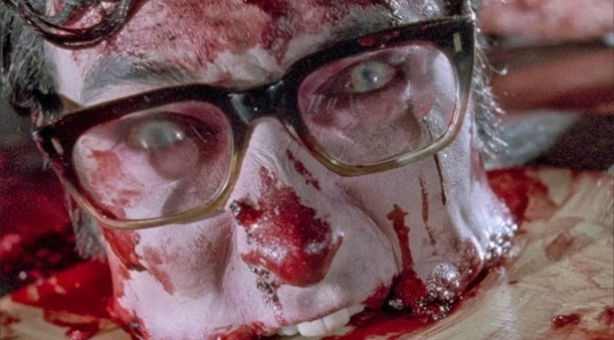 Braindead 1992 Motion State Review