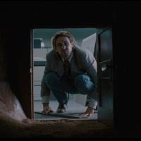 Being John Malkovich (1999)