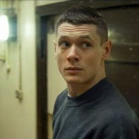 Starred Up (2014)