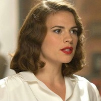 "Agent Carter 1.1 - ""Now is Not the End"""