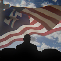The Man in the High Castle 1.1