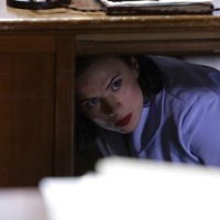 """Agent Carter 1.2 - """"Bridge and Tunnel"""""""
