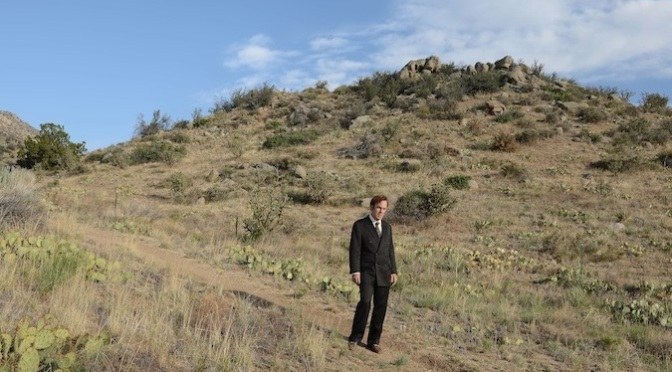 "Better Call Saul 1.3 – ""Nacho"""