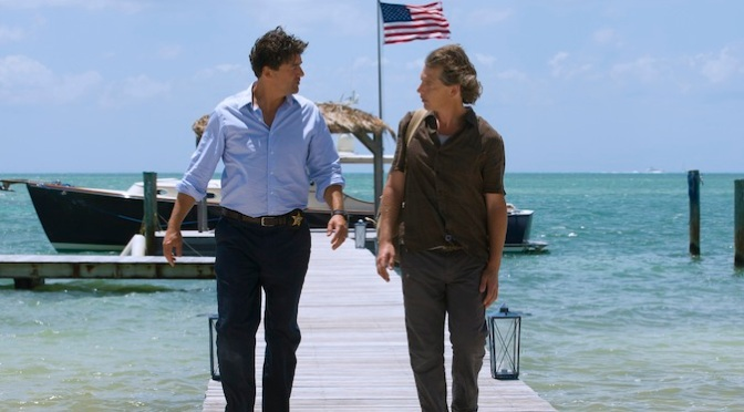 Bloodline – Season 1