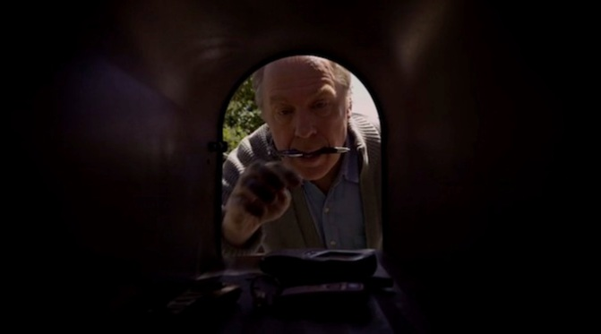"Better Call Saul 1.8 – ""RICO"""