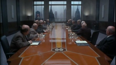 hudsuckerboardroom