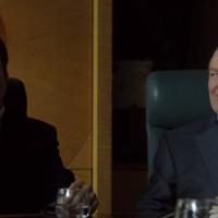 "Better Call Saul 1.9 - ""Pimento"""
