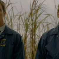 "True Detective 1.1 - ""The Long Bright Dark"""