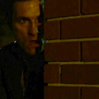 """True Detective 1.4 - """"Who Goes There"""""""