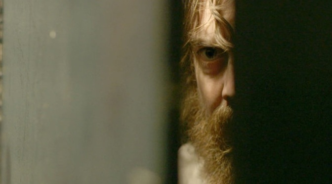 Blue Ruin (2013) | Motion State Review