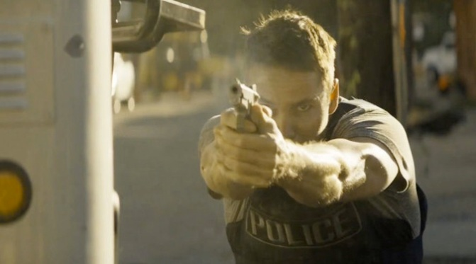 """True Detective 2.4 – """"Down Will Come"""""""