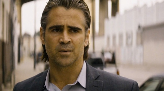 "True Detective 2.5 – ""Other Lives"""