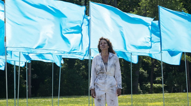 "The Leftovers 1.10 – ""The Prodigal Son Returns"""