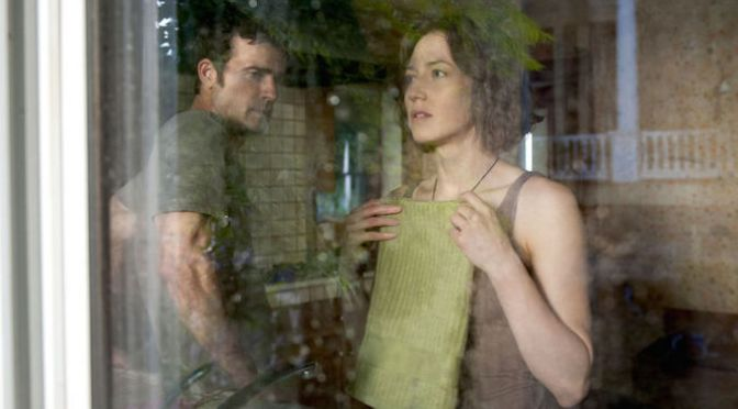 "The Leftovers 2.4 – ""Orange Sticker"""