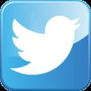 TwitterButton
