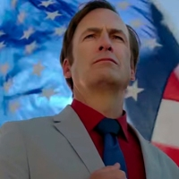 "Better Call Saul 2.9 - ""Nailed"""