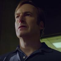 """Better Call Saul 2.10 - """"Klick"""""""