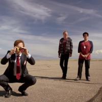 "Better Call Saul 2.8 - ""Fifi"""