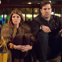 Catastrophe (Seasons 1-2)