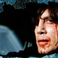 No Country for Old Men (2007): The Devil Wears Progress