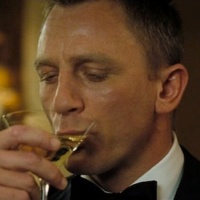 Casino Royale (2006): You Know My Name