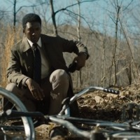 "True Detective 3.1 - ""The Great War and Modern Memory"""