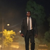 """True Detective 3.7 - """"The Final Country"""""""