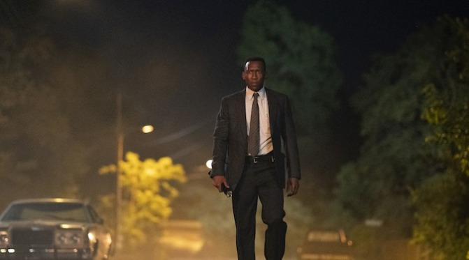 "True Detective 3.7 – ""The Final Country"""