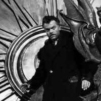 The Stranger (1946)