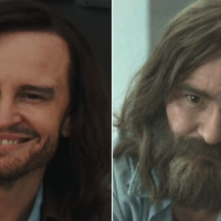 Face Off: Once Upon a Time in Hollywood (2019) and Mindhunter (2019)