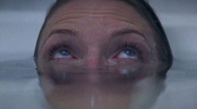 What Lies Beneath (2000)
